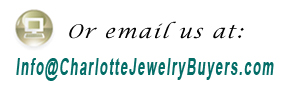 Email Charlotte Jewelry Buyers